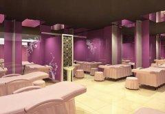 微信美容院美容店拓客方案