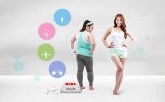 美容院减肥瘦身有效果吗