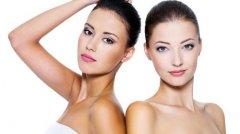 美容院团购促销活动,能带来什么好处?
