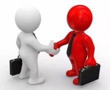 美容院如何抓住顾客的心,顾客的需求点?