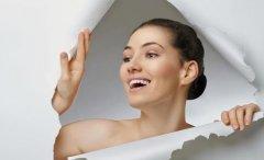 美容院加盟10大品牌全国美容院排行榜