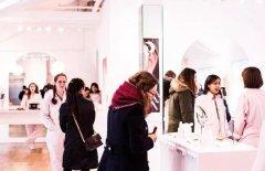 美容院怎么做拓客活动比较有用,怎么拓展周边的顾客?