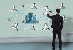 微信拓客的最新方法,如何维护客户?