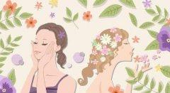 美容院如何吸引顾客进店方法,如何掌握顾客心理?