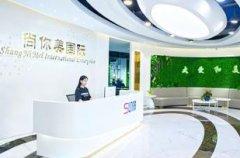 广州专业拓客团队联系方式