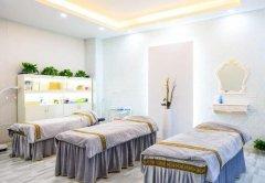 美容院怎么推广一个产品,如何拓客更多客人?