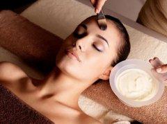 美容院新顾客拓客方案,最新有效的美容院拓客方法