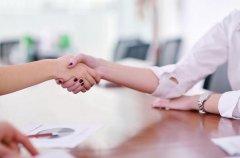 美容院新开业拓客方案,留客方案应该怎么去做?