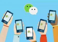 美容院微信营销朋友圈方案,话术该怎么做