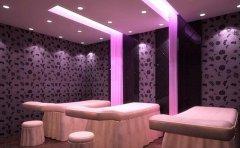 黑龙江美容店加盟,教你美容院加盟店如何锁住品牌效应