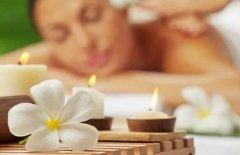 美容院如何增加客源,美容院增加客源的10种方法