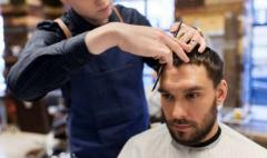儿童理发店拓客卖理发卡,理发店怎么拓客100个小技巧?